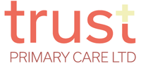 Trust Primary Care Limited Logo